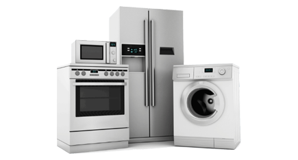 Home Kitchen Appliance Cover Washing Machine Service Weserve 247